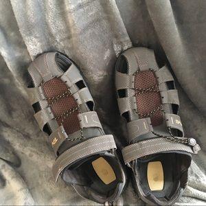 TEVA Men's Sandals